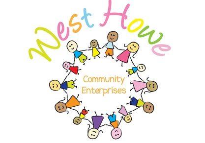 West Howe Community Enterprises